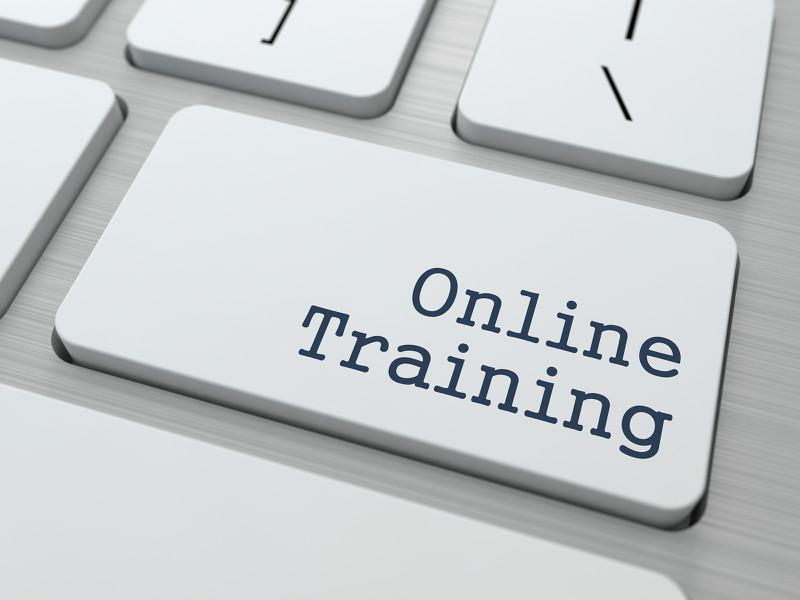 elearning online learning