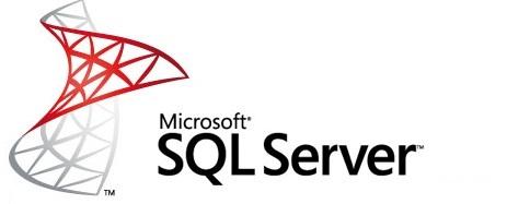 Microsoft SQL Server image