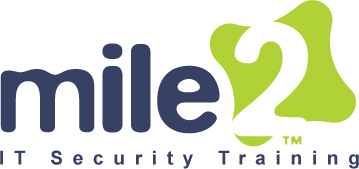 Mile2 c)VA Certified Vulnerability Testing